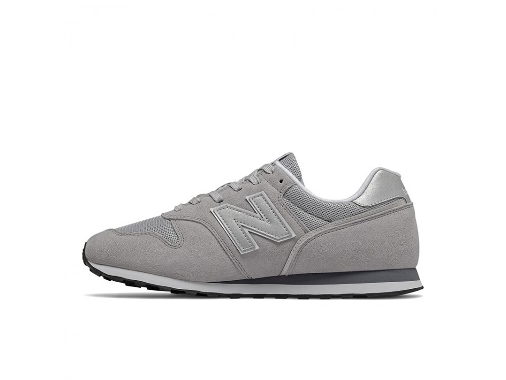NEW BALANCE CASUAL ML373CE2 GRIS
