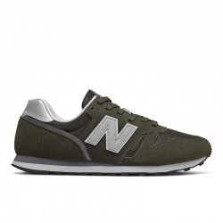 NEW BALANCE CASUAL ML373CB2 VERDE