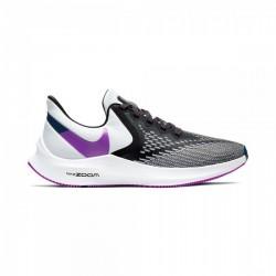 Nike Air Zoom Winflo 6  Mujer Moradas