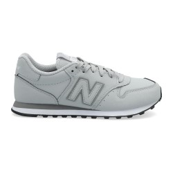 NEW BALANCE GW500 SMO Grises Mujer