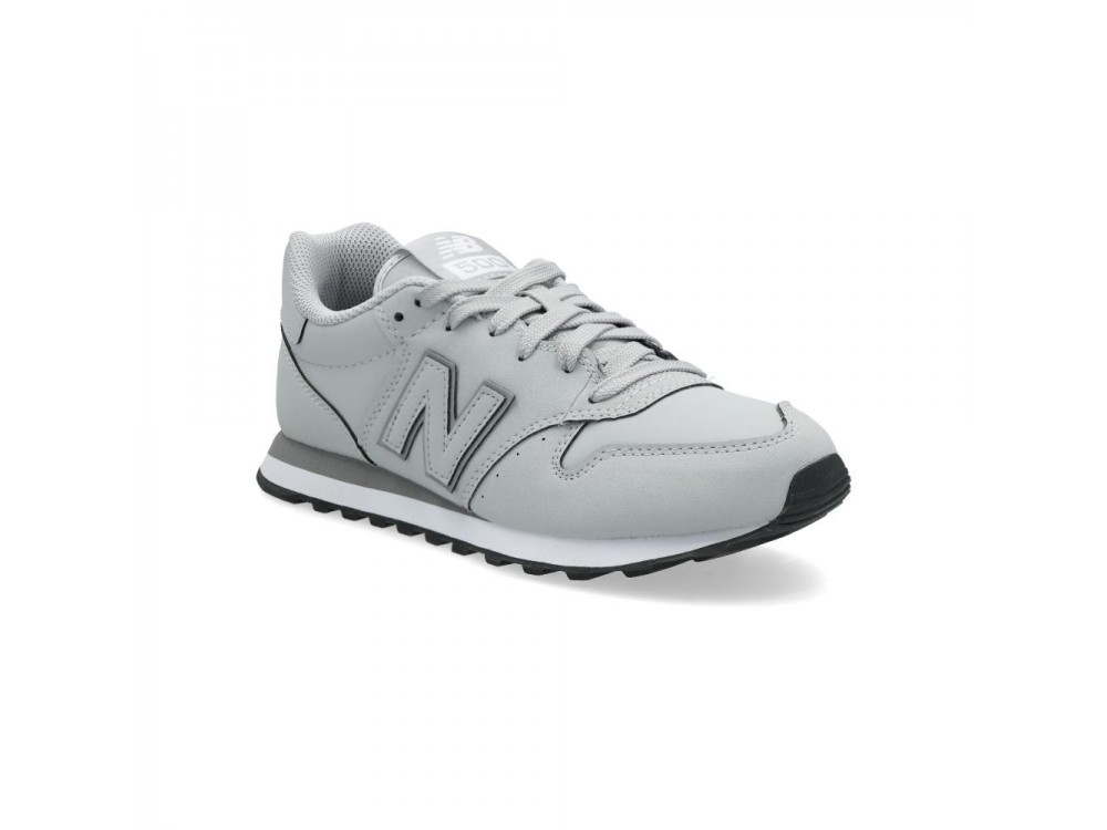 new balance gw500 mujer gris
