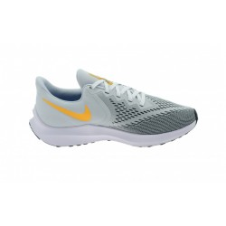 NIKE ZOOM WINFLO 6 GRIS