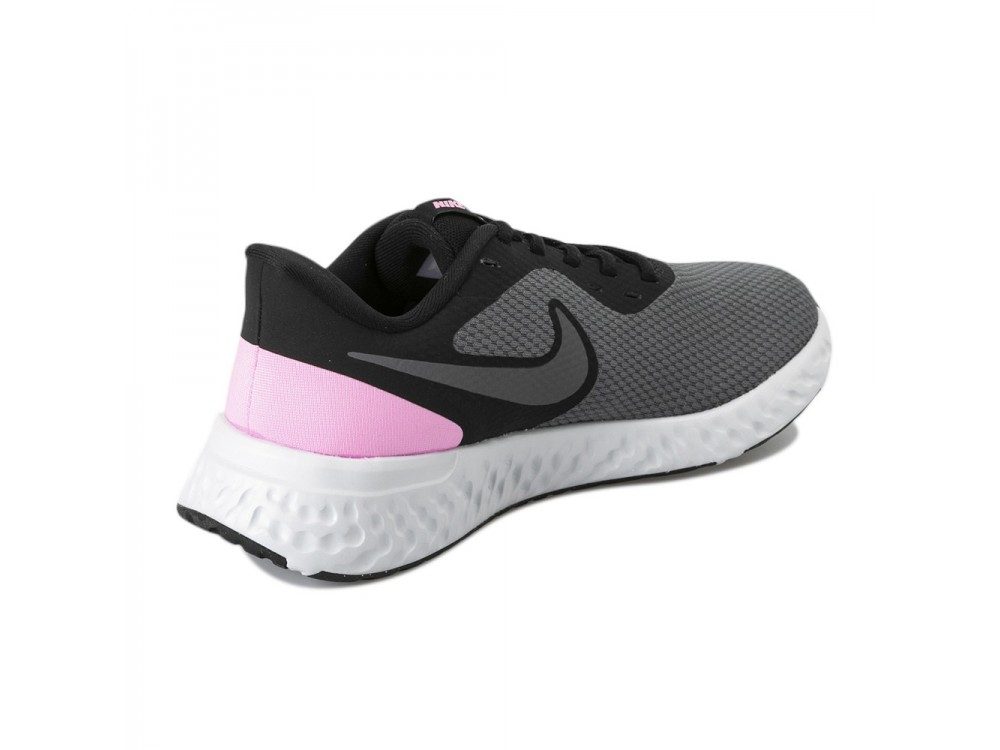 zapatillas nike revolution 5 mujer