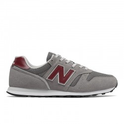 NEW BALANCE CASUAL ML373 AD2 GRIS