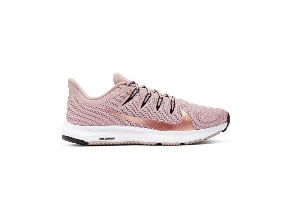 nike running zapatillas mujer