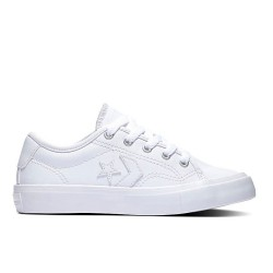 CONVERSE STAR REPLAY OX  663663C BLANCAS