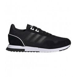 Zapatillas Adidas 8K 2020 EH1434 Negras