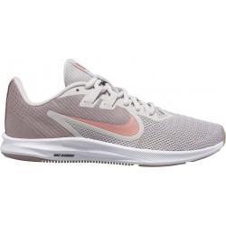 NIKE DONSHIFTER 9 MUJER AQ7486 008 BEIGE