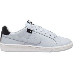 NIKE COURT ROYALE TAB CJ9263 004