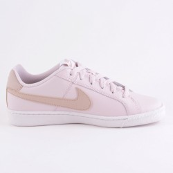 NIKE COURT ROYALE 749867 603 ROSAS