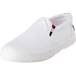ZAPATILLAS US POLO ASSN JOSHUA BLANCAS