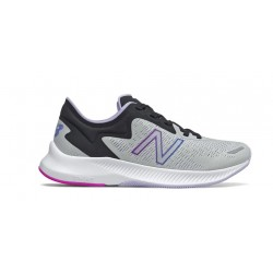 NEW BALANCE MUJER GRIS WPESULM1