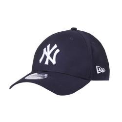 NEW ERA CAP GORRA LEAG BASIC 10531939 MARINO