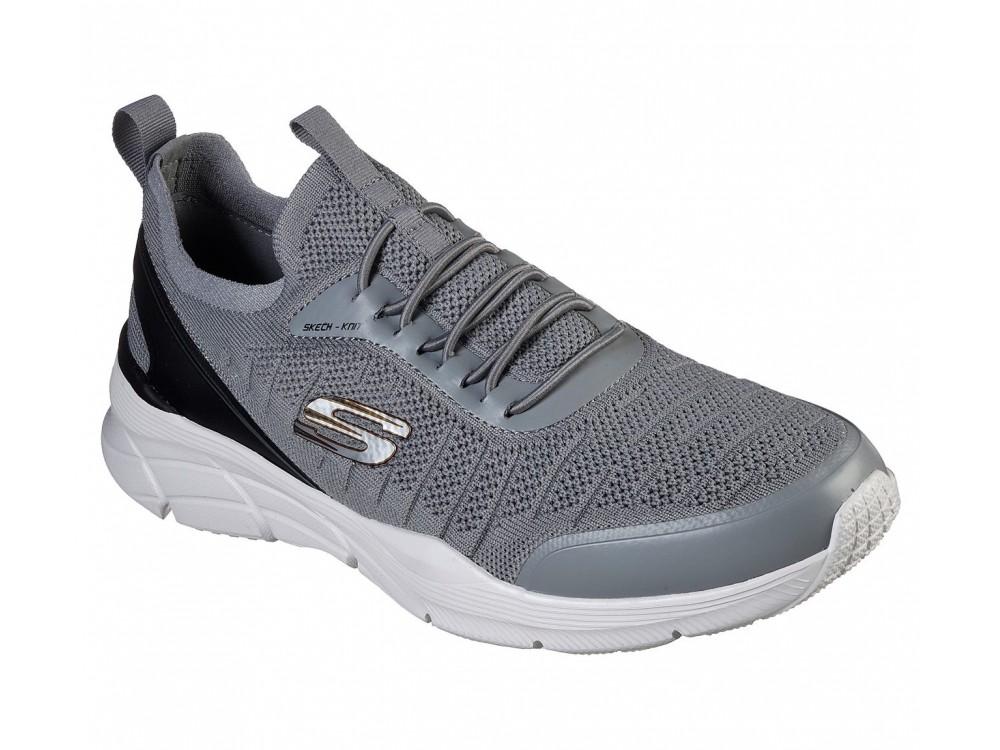 marzo Malgastar Integración  Zapatillas SKECHERS Hombre | SKECHERS Hombre Baratas | Comprar Skechers