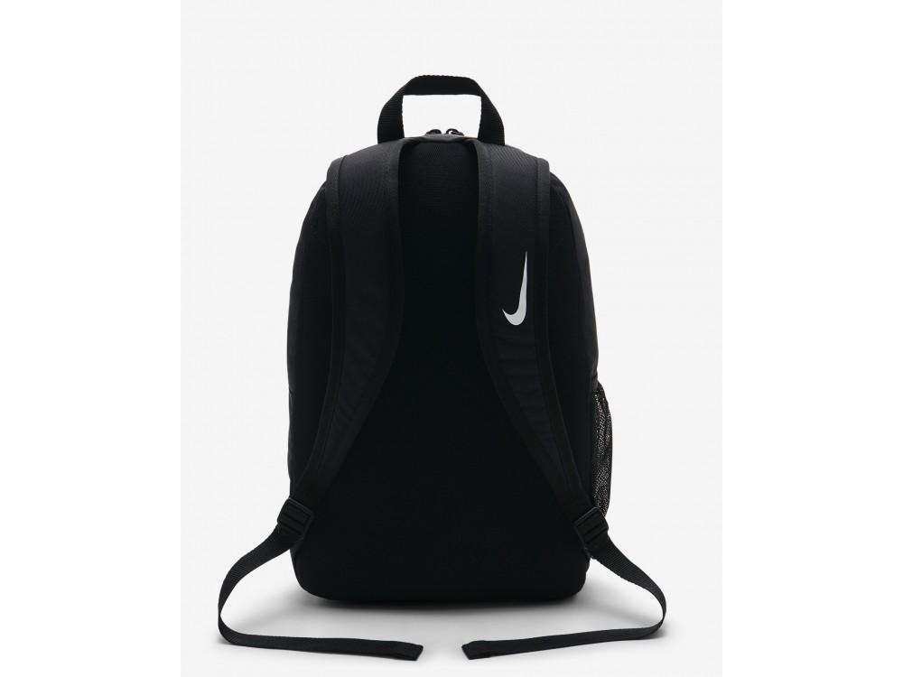 Riego Abundante Shinkan  Mochila Nike: Comprar Mochila NIKE Negro Baratas BA5773 010