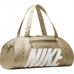 BOLSO DEPORTE  NIKE GYM CLUB BA5490 297 MARRON