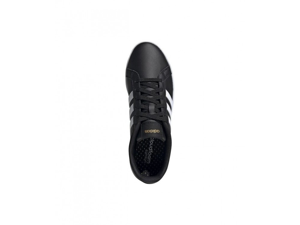 Zapatillas Adidas Courtpoint X MUJER FW7379