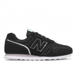 NEW BALANCE MUJER WL373 FT2 NEGRAS