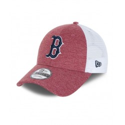 NEW ERA GORRA BEISBOL HOME FIELD 9FORTY BOSTON RED SOX 60112711