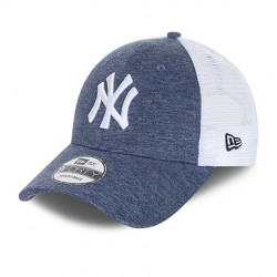 NEW ERA GORRA BEISBOL HOME FIELD 9FORTY YANKEES 60112712