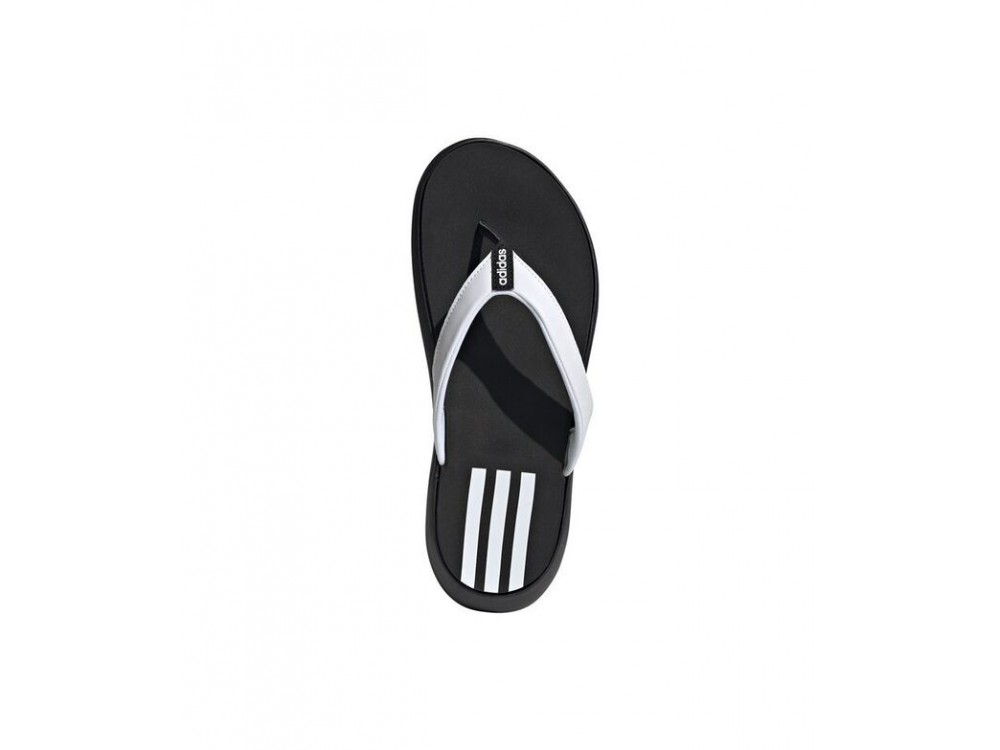 Chanclas de natación adidas Comfort
