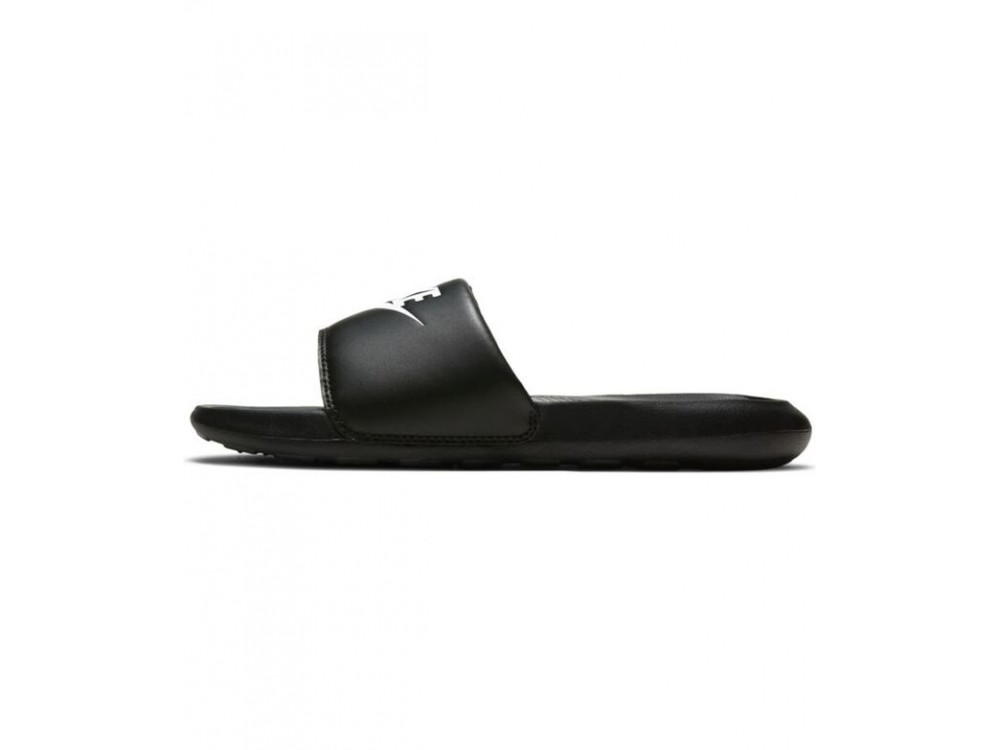 Chanclas Nike Victori One SLIDE CN9677 005 NEGRAS