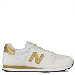 Zapatilla Mujer New Balance GW500 WG
