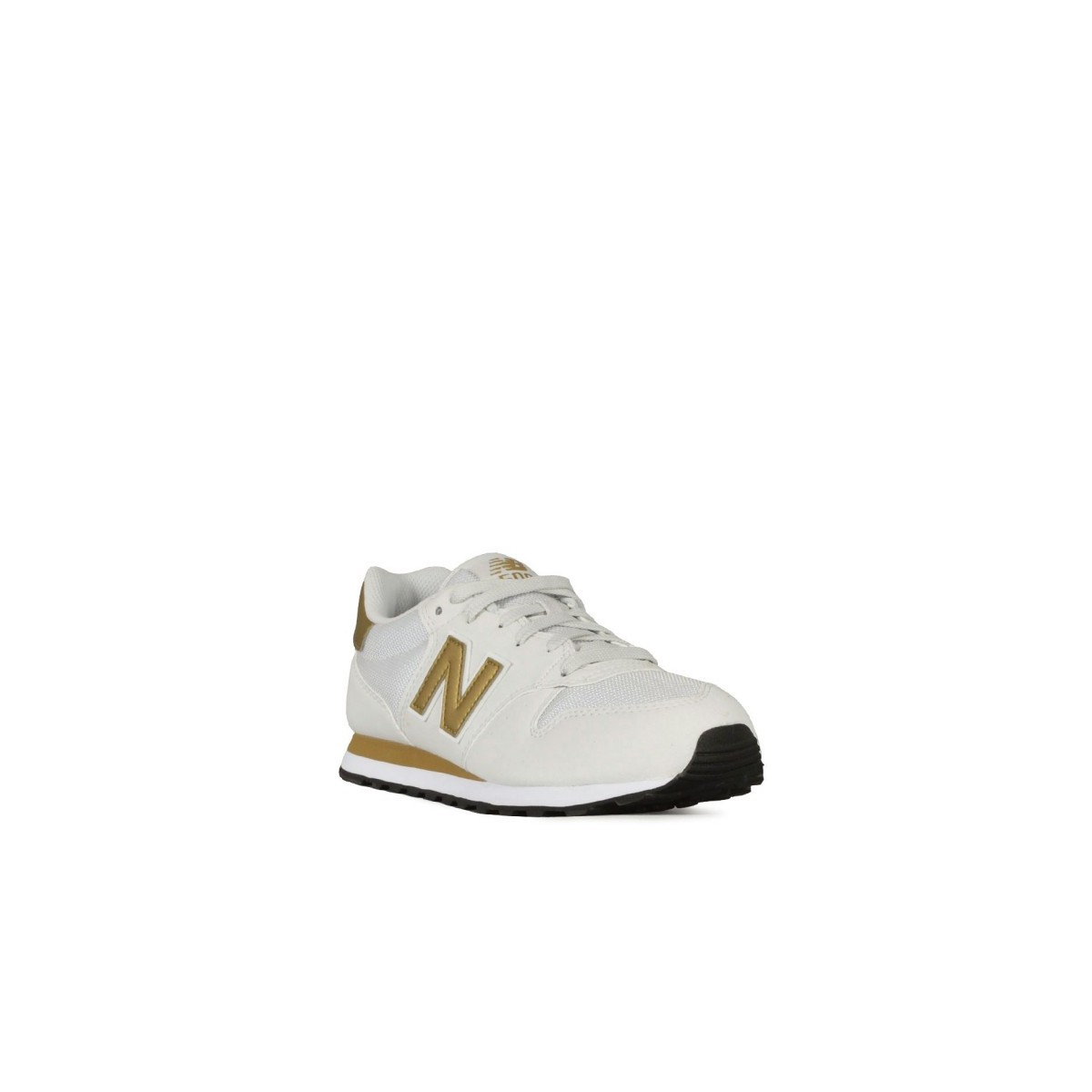 zapatillas new balance gw500