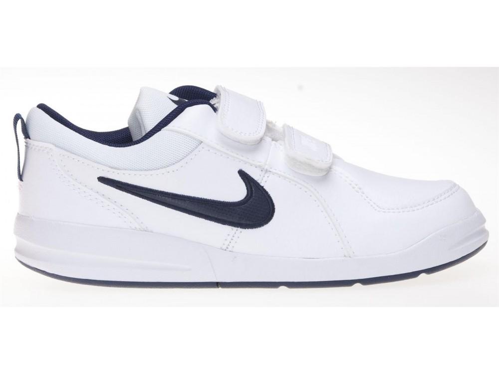 ZapatillaNiño Nike Pico 4 TDV 454500 101