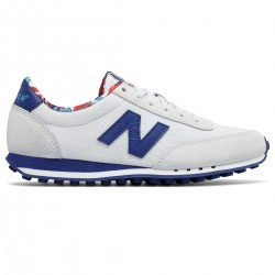 Zapatilla Mujer New Balance WL410 CPD