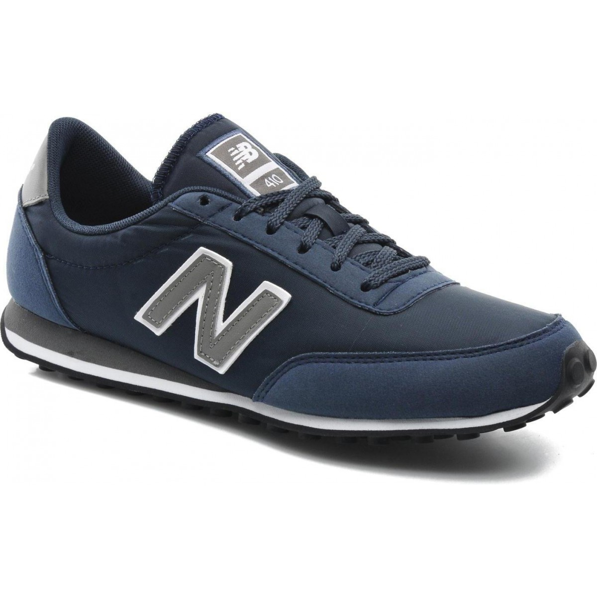New Balance U410 zapatillas