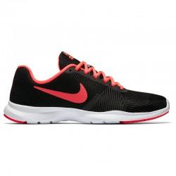 Zapatilla Mujer Nike FLEX BIJOUX 881863 009 NG