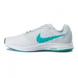 Zapatilla Mujer Nike Downshifter 7 852466 101