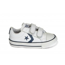 Zapatilla Niño Converse Star Player 746140C