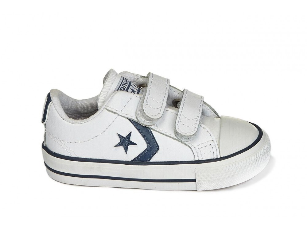 zapatillas converse player