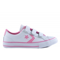 Zapatilla Niña Converse Star Player 646141C