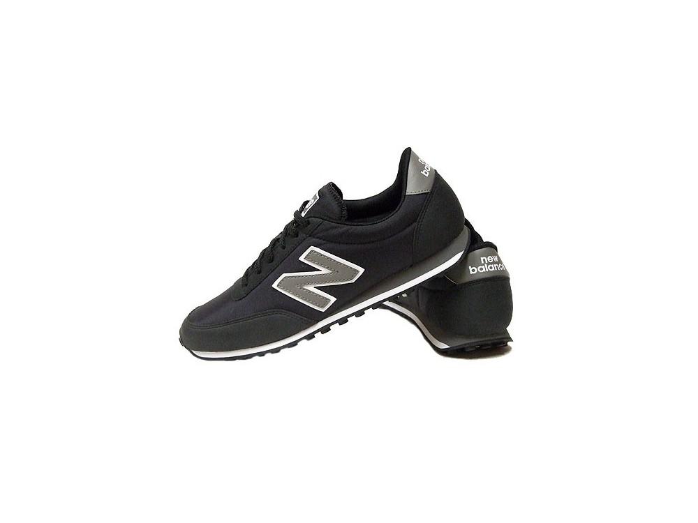 Zapatilla Hombre New Balance U410 CC