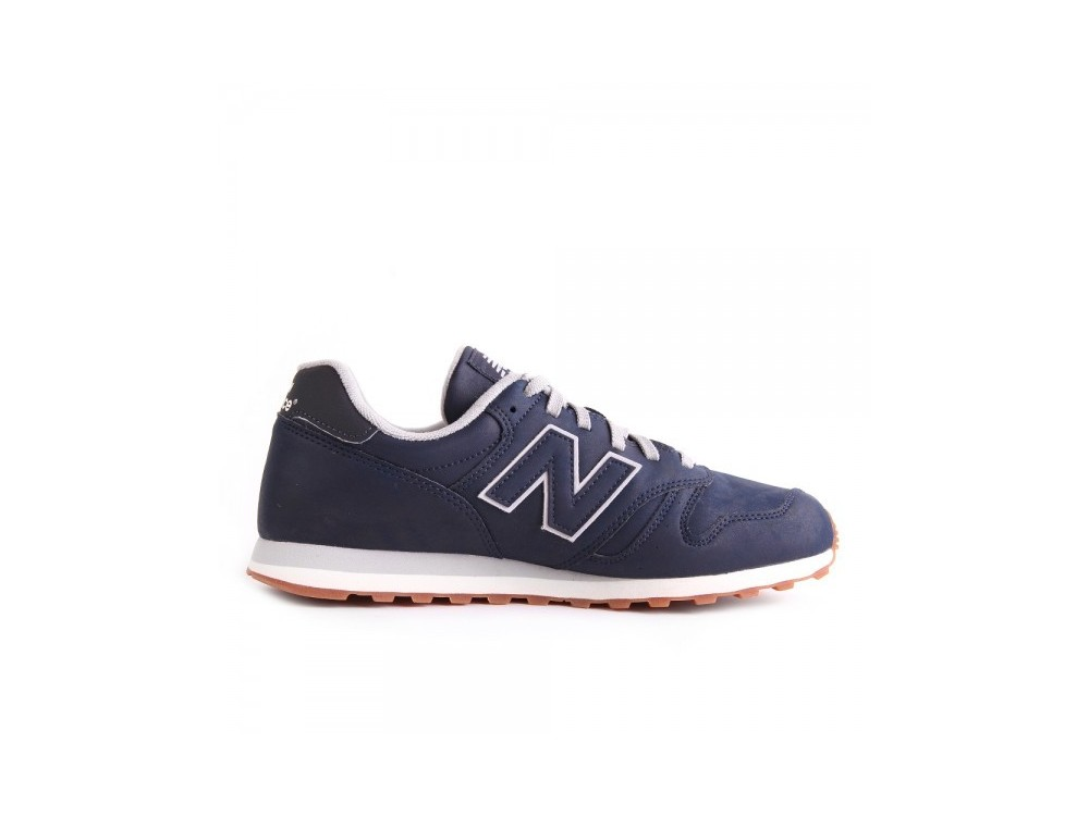 zapatillas new balance ml373 azul