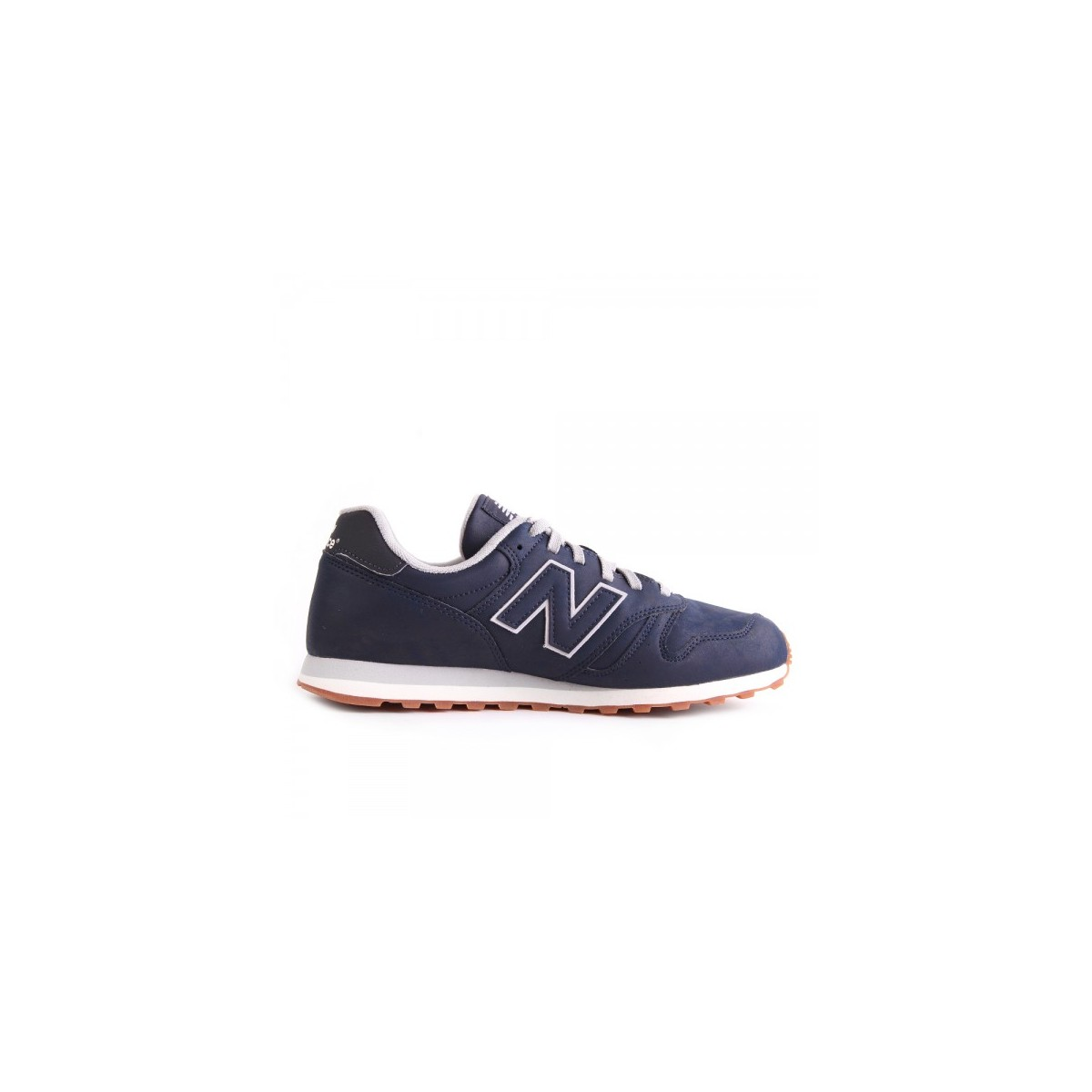 zapatillas new balance ml373 marino