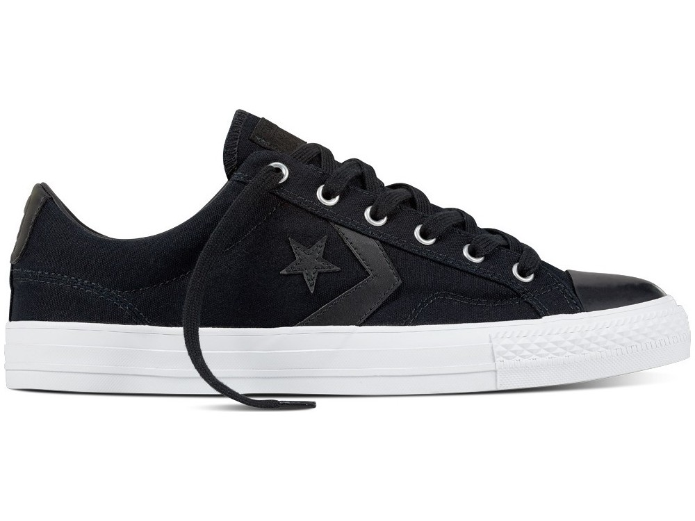 converse hombre star player ox