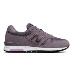 Zapatilla Mujer New Balance  WL565 STT