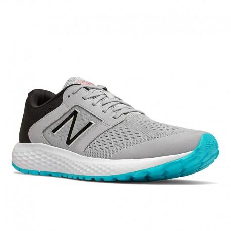 Novedades New Balance Running