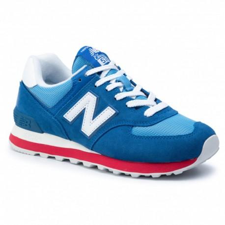 Novedades New Balance 574