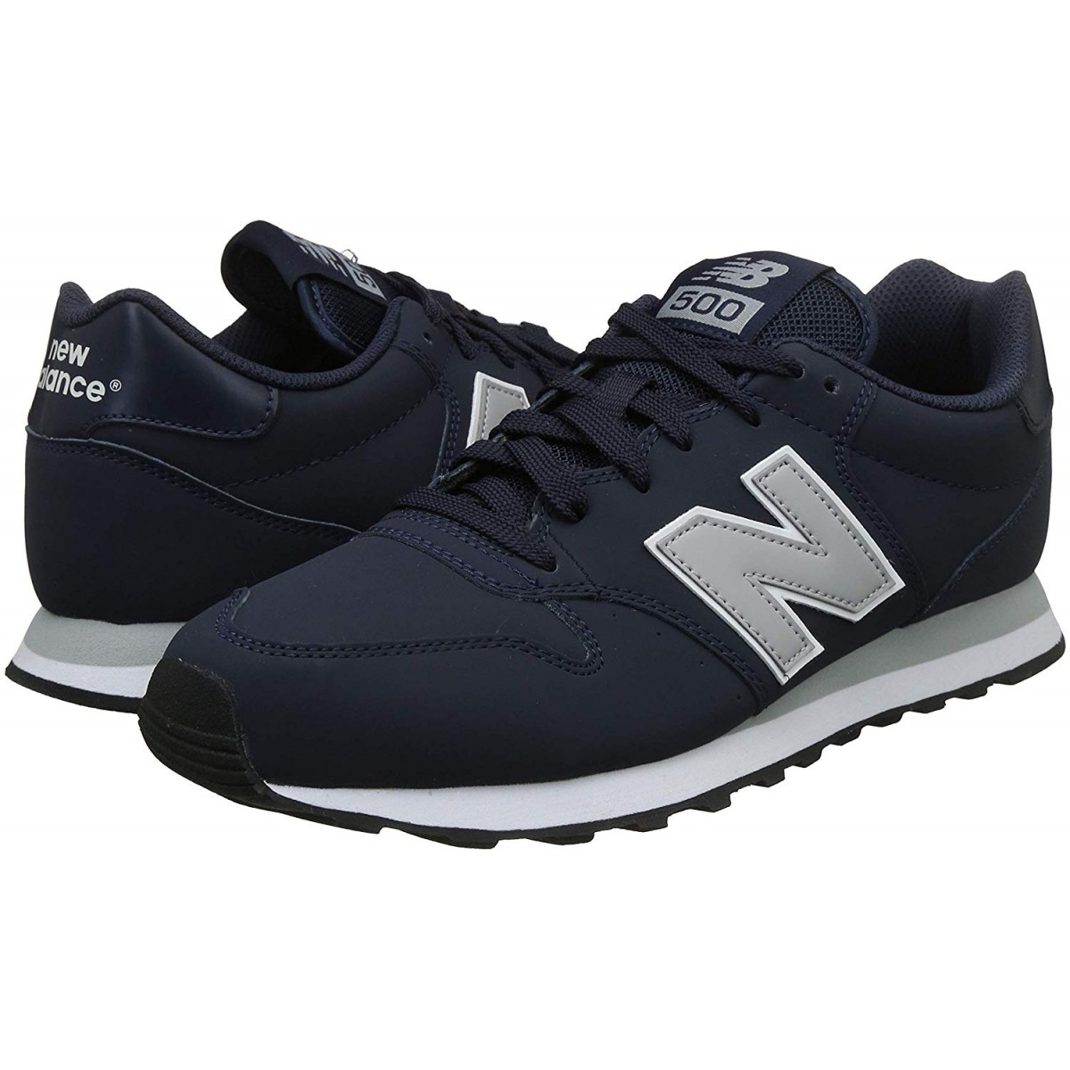 new balance hombres 2019