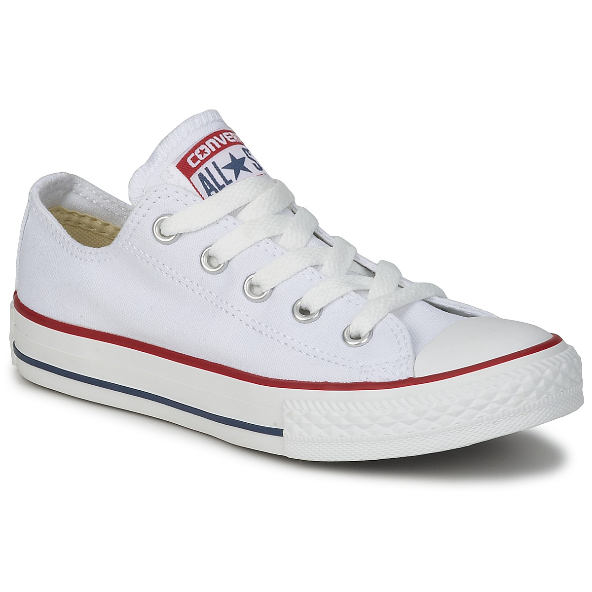 converse-all-star-bajas-mujer-hombre.jpg