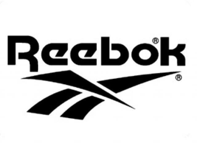 zapatillas de deportes reebok