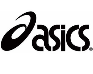 Zapatillas de Deporte Asics