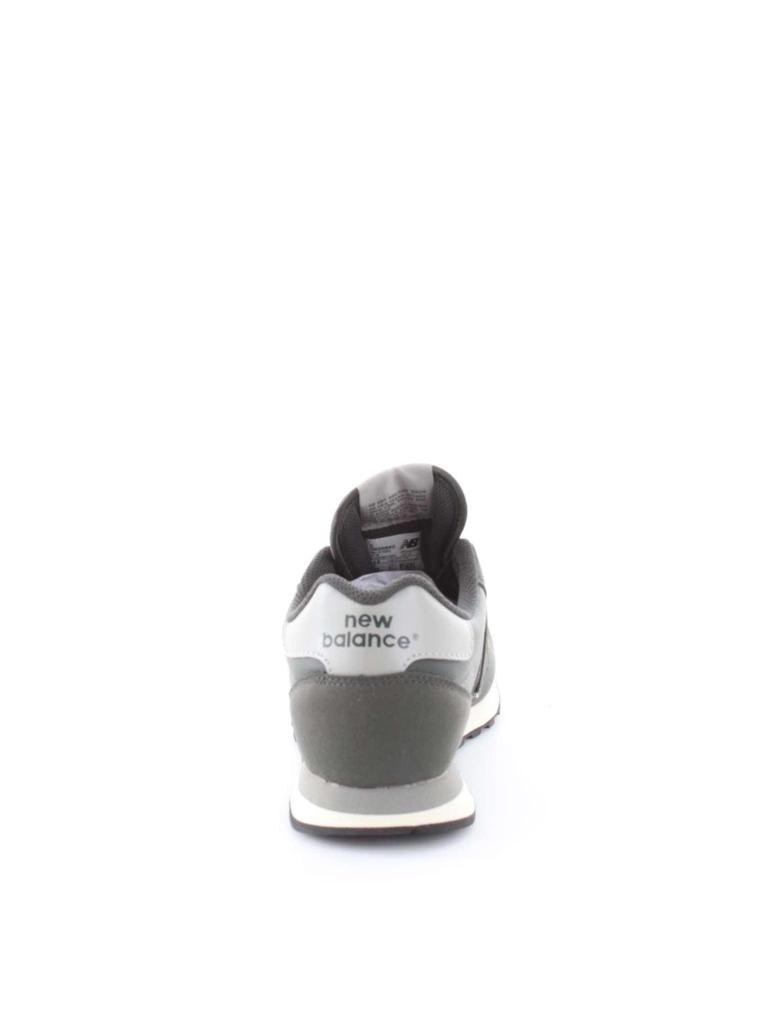 Comprar Zapatilla Hombre New Balance GM500 GRY Valencia