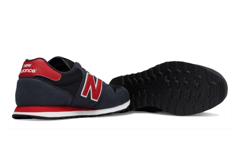 Comprar Zapatillas Hombre New Balance GM500 RN