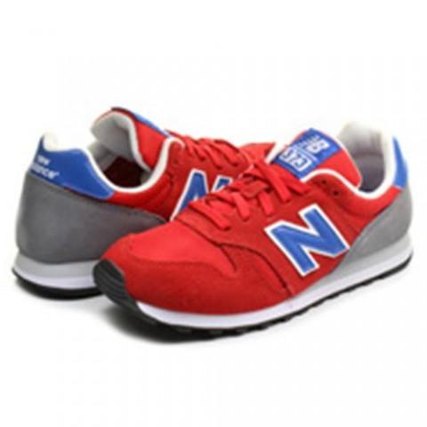 Comprar Zapatillas New Balance Hombre ML373 RER VALENCIA